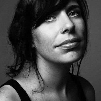 Kirsten Bethmann