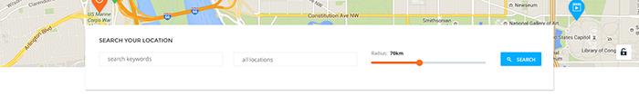 geo-location-service-setting-raduis