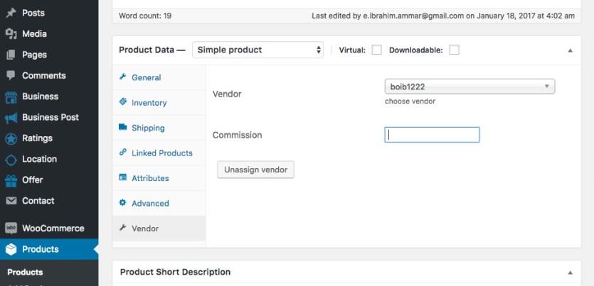 product-bu-product-commission-basis