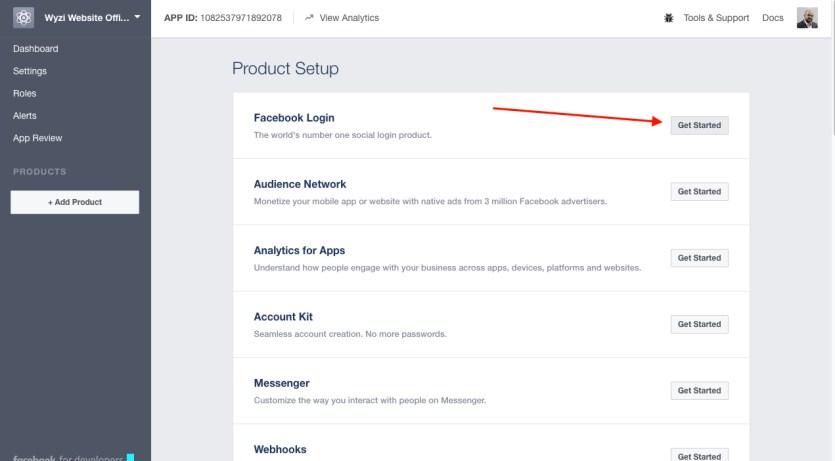 facebook-login-get-started-wyzi