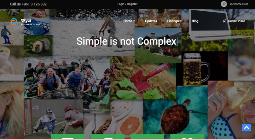 full-width-image-see-through-menu