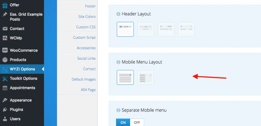 wyzi-header-mobile-layouts