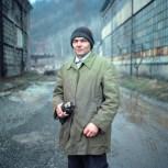 Marin Raica, Post-Industrial Stories