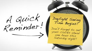 daylight-savings-home-feature-640