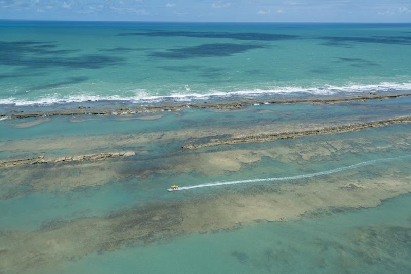 Alto Mar Alagoas
