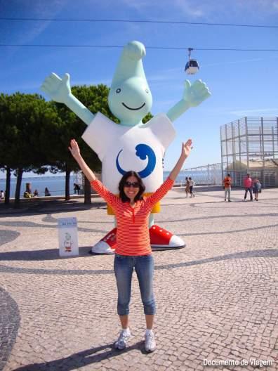 lisboa-portugal-documento-de-viagem-29