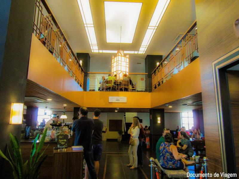 Café do Farol
