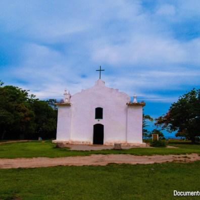 Igreja do Quadrado