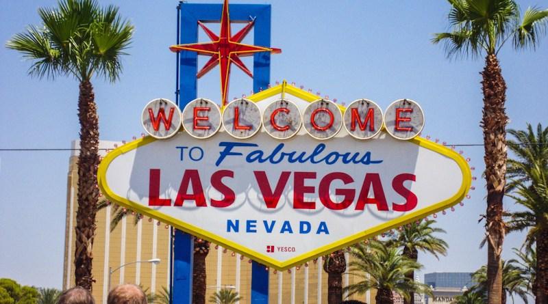 Dicas imperdíveis de Las Vegas