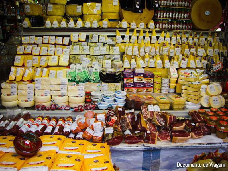 Tudo sobre o Mercado Municipal de São Paulo