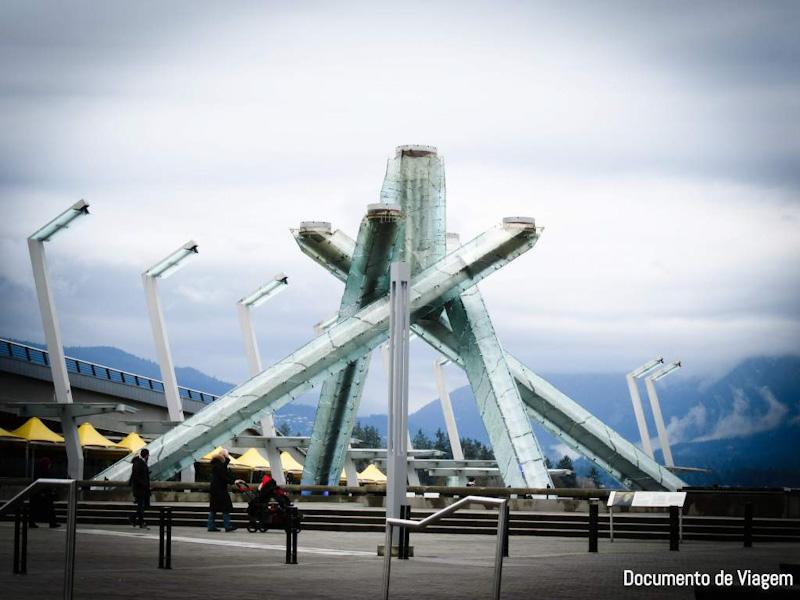 Jogos Olímpicos de Inverno 2010