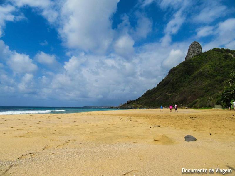 Praia do Boldró