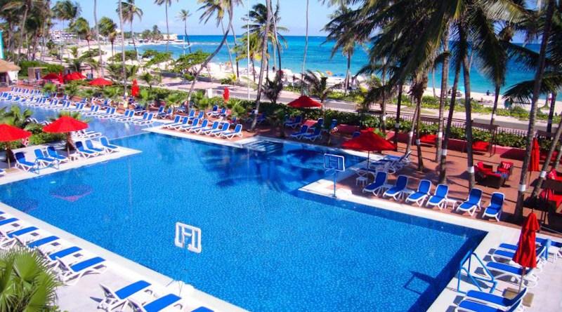 Onde ficar em San Andrés?