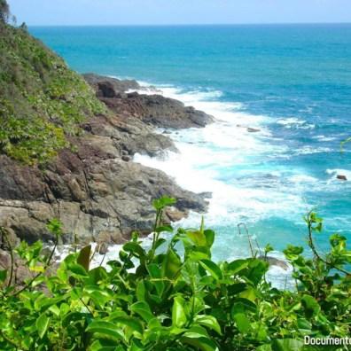 Praia do Engenhoca