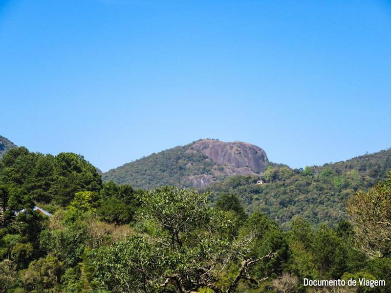 O que fazer em Monte Verde