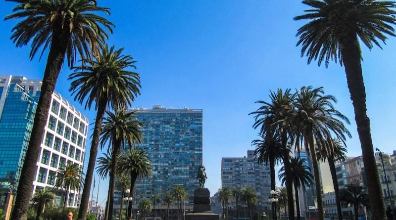 O que fazer Montevidéu