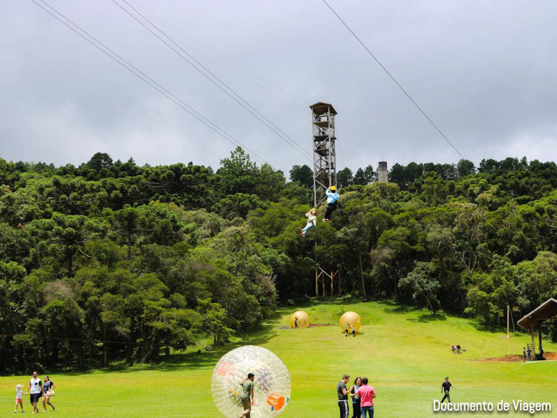 Tarundu Tower Hill