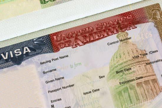 Como solicitar o visto americano de turista