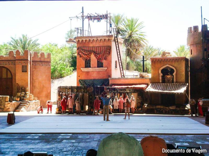 Disneys-Hollywood-Studios-orlando-documento-de-viagem-2_edited