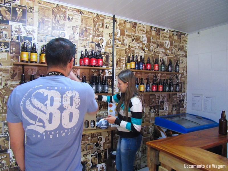 cervejaria-artesanal-araukarien-8_edited