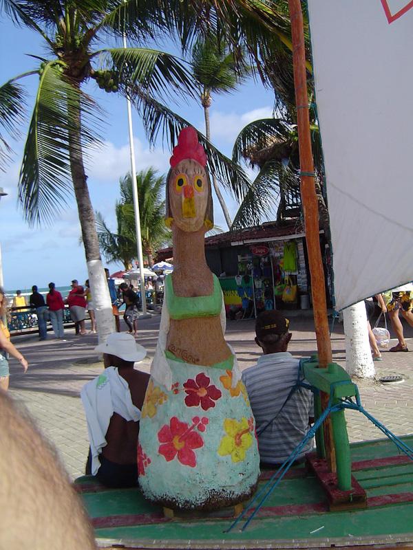 Atelier Gilberto Carcará