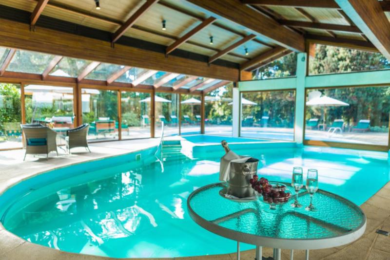 Bavária Sport Hotel