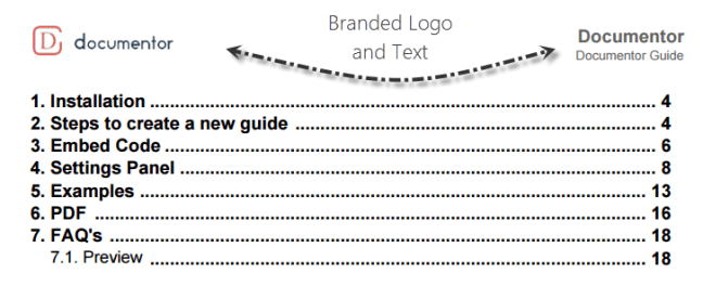 branding_logo_text_documentor