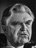 John L. Lewis