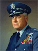 General Nathan Twining