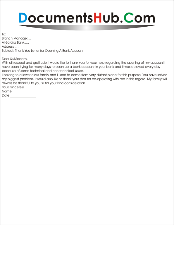 Experience letter for hr manager documentshub experience letter for hr manager yadclub Images