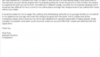 Application letter format for noc request letter for change in application letter format for noc spiritdancerdesigns Images