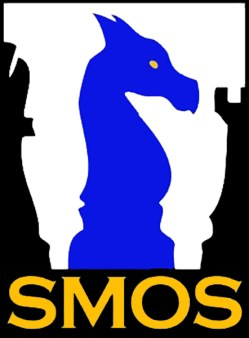 Documodern Graphic Design Logo