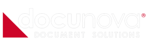 Docunova GmbH