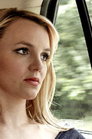 Britney Spears For The Record (2008) | Watch Free ...