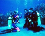 blue-deep-diving-sri-lanka-10