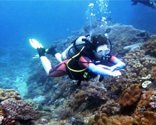 blue-deep-diving-sri-lanka-5