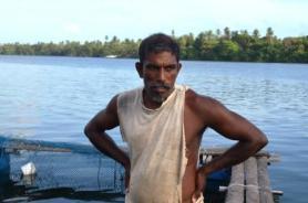 dodandduwa-sri-lanka-26
