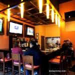 zappi's bar