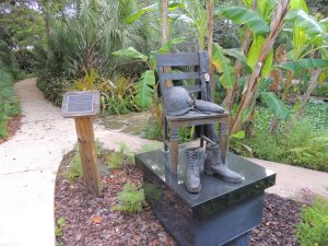 memorial garden ormond beach 026