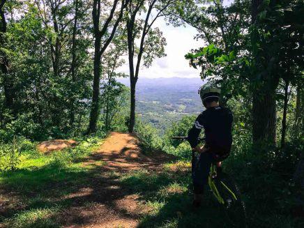 baileys-mountain-bike-park-6-18-17-2