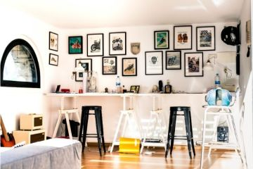 10 Awesome Tips on Decorating a Home