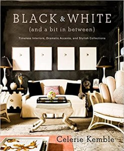 Have you been thinking about taking on some interior decorating projects by your own? If yes, you will need guidance along the way. Let us look at the 10 best home decorating books on Amazon: 1. Black and White by Celerie Kimble Celerie Kimble is a renowned designer who shares invaluable home decor tips in the book, Black and White. She advises on Monochromatic aesthetics, and how to use top quality paint to bring your furniture to life. You get additional tips on combining patterns and accessories, and have over 350 photos for inspiration. You also get to learn about the history of decorating. The book is top end, but it does not mean that even without deep pockets, you cannot get some fantastic insights. 2. Vintage Remix by Keshani Perera Keshani Perera gives fantastic insight on how to combine classic and contemporary styles for eclectic interiors. You learn how to use contrasting aesthetics to transform your home into a conversation piece. Her decor is vibrant, spectacular and sometimes whimsical. You manage to express your personality by mixing and matching different style elements. 3. Design* Sponge at Home by Grace Bonney Learn from Grace Bonney, some excellent easy-to-implement DIY projects to transform your home. You have over 50 ideas that you can borrow. Grace is a famous design blogger, who has over 250 thousand page views daily on her website. The guide will give you access to step-by-step tutorials, before and after makeovers, flower arranging tips, among others. Her interior decor tips lean towards shabby chic and moves away from a more formal, rigid design style. 4. A Touch Of Farmhouse Charm by Liz Fourez Liz Fourez uses her farmhouse to show how rustic and modern can combine to come up with some fantastic decor ideas. What you will especially love is that the projects are simple, and you can do some of them as DIY projects. She gives excellent insights on where to get the different resources, and how to use the relevant tools when transforming your home. 5. The Color Scheme Bible by Anna Starmer The color scheme Bible will teach you everything you need to learn about the basics of color. You get over 200 color scheme ideas, plus how they will interact with each other. You learn about complementary colors and how to subdue or combine them to energize the room. You can create and experiment as much as you like, while learning how to bring life to your walls, furniture and floors. Interior designers and decorators will benefit from the tips she gives. 6. The Finer Things by Christiane Lemieux Christiane takes you through the process of choosing furniture, textile and accessories that match. The book looks at how to choose wallpaper, paint, floors, and lighting, as well as where to buy them. You get manufacturer recommendations and tons of advice from experts and other people in the industry. A lot of detail goes into writing the book, which makes it an invaluable addition to your library. 7. Homebody: A Guide to Creating Spaces You Never Want to Leave Joanna Gaines book teaches you how to bring out your personality in your Home Decor. She gives a lot of tips from her farmhouse and other homes. You learn how to assess your priorities and instincts to create your authentic design style. The steps are practical and very easy to follow. You also get a glossary of industry terms and excellent advice on how to troubleshoot. Best of all, you have the advantage of a removable design template 8. Styled; Secrets for Arranging Rooms by Angelin Borsics and Emily Henderson Tastefully arranging your space is not a job that only the experts can handle. The book, Styled; secrets for arranging rooms, gives you up to 1000 ideas that you can borrow. The steps are easy to follow, and the advice is pragmatic, making it ideal even for beginners. You also benefit from money-saving tips such as how to repurpose tables or old furniture. 9. Cozy White Cottage by Liz Marie Galvan Cozy White Cottage covers all types of houses, whether large or small. Liz gives insights and tricks for changing your entire home. She also shares invaluable tips on DIY Projects that are budget-friendly. You also get design inspirations, with garden and house photography for additional ideas. Her whole focus is to share how to create a space that is quiet and restful, while incorporating a range of styles. 10. Elements of style - Erin gates Elements of Style give practical and universal guidance on using personal expression for self-discovery. Erin combines the use of advice, photographs, illustrations and essays to teach you how to transform your rooms. She talks about the blunders to avoid when renovating, and how to incorporate color, glamour and style when choosing decor items. She uses stories that make the content easier to digest; presenting it as a fantastic book for beginners and students of the art.