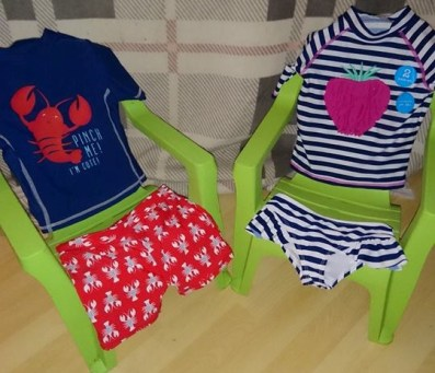heatons swimmers 2 (2)