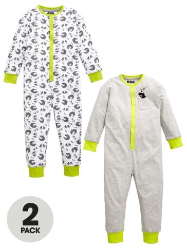 blog 30th boys onesies