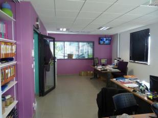 CARRE BLEU JB PISCINE bureaux