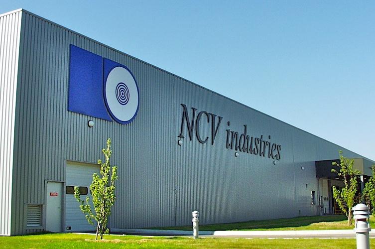 NCV Extérieur
