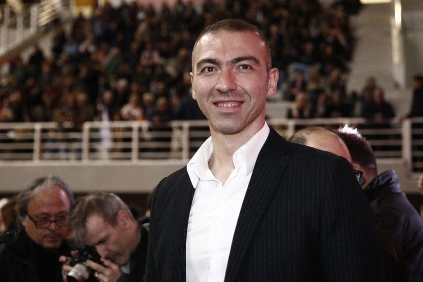 Αλέξανδρος Νικολαΐδης: Όποιος ασχολήθηκε με την Σάκκαρη για τους λάθος λόγους, προσέβαλε τους κόπους μιας ζωής