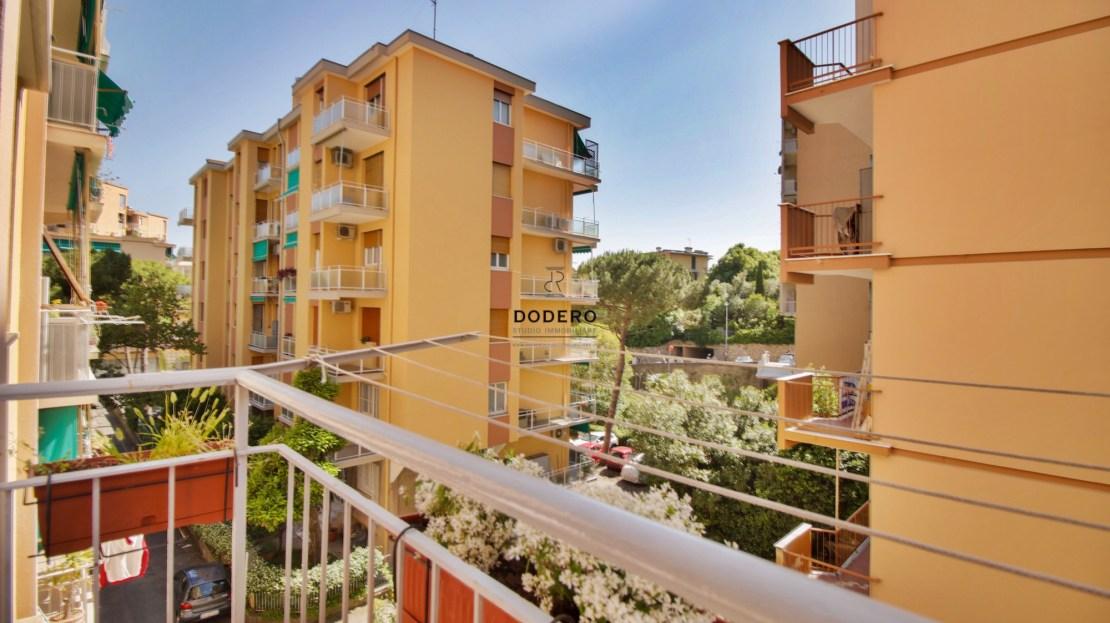 Casa in vendita Genova Quarto