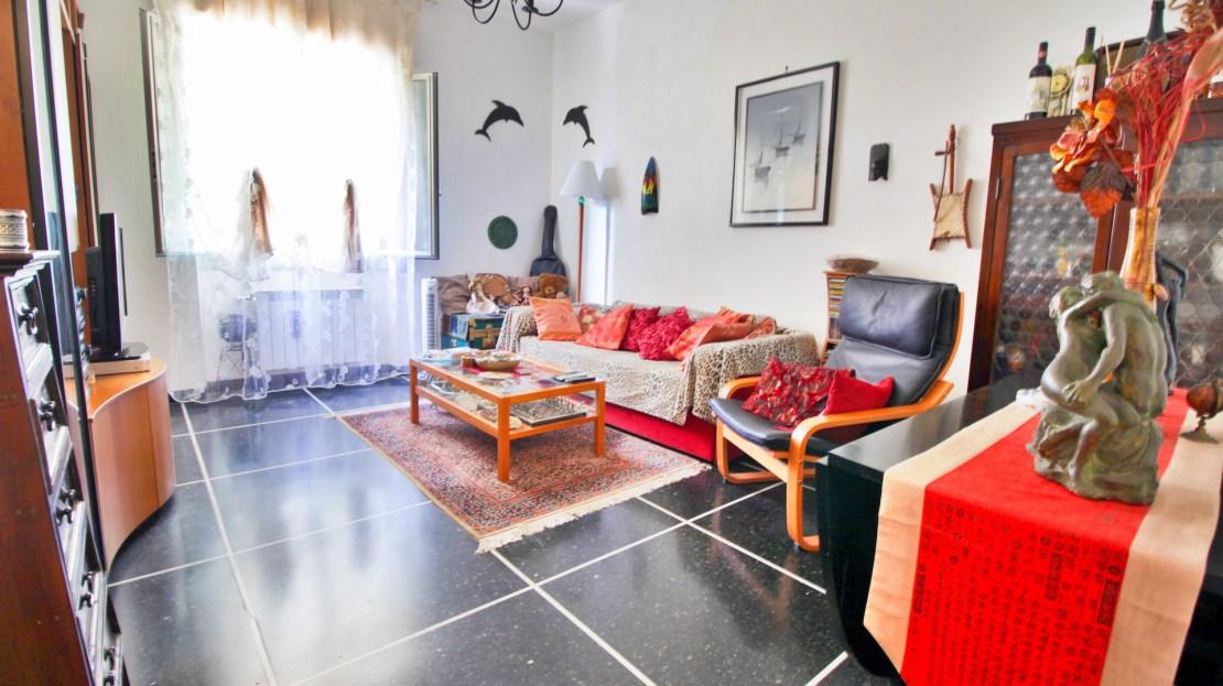 casa in vendita marassi
