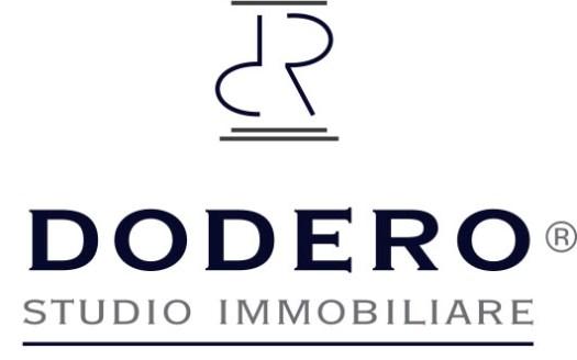 Logo Dodero